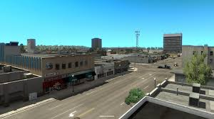 American Truck Simulator - New Mexico Roswell Preview | When You ... Igcdnet Vehiclescars List For American Truck Simulator Large Stock Photos Scs Softwares Blog Heads Towards New Mexico Save 50 On Christmas Paint Jobs Pack Discovering Oakdale Youtube And Euro 2 Home Facebook Kenworth T800 Beta Ats Mods Mega Mod Ets Review Polygon Trailer Dropoff Redesign K100 V15 Long