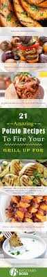 21 Amazing Potato Recipes To Fire Your Grill Up For Texas Garden The Fervent Gardener How Many Potatoes Per Plant Having A Good Harvest Dec 2017 To Grow Your Own Backyard 17 Best Images About Big Green Egg On Pinterest Pork Grilled Red Party Tuned Up Want Organic In Just 35 Vegan Mashed Potatoes Triple Mash Mashed Pumpkin Cinnamon Bacon Sweet Gardening Seminole Pumpkins And Sweet From My Backyard Potato Salad Recipe Taste Of Home
