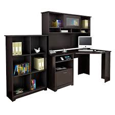 Staples Corner Desks Canada by Articles With Corner Computer Desks Staples Tag Computer Desks