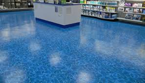 residential commercial floor care cleaning tile grout marble