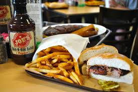 Where To Eat Meat In Kansas City - Andrew ZimmernAndrew Zimmern 100 Best Apartments In Kansas City Mo With Pictures Wikitravel Crowne Plaza Dtown Missouri An Insiders Guide To Wsj Restaurants The Westin At Crown Center Barbeque San Diego Ca Youtube Wesports Tikicat Named Worlds Best Tiki Bar Star Artnotes August 2017 Art Institute Top Gun Filming Locations Iamnostalkers Weblog Where Eat Meat In Andrew Zimmernandrew Zimmern
