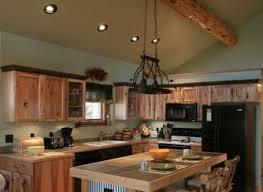 Menard Kitchen Cabinets Colors Kitchen Cabinet Amazing Menards Kitchen Cabinets Amazing