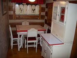 Hoosier Kitchen Table And Chairs The Hoosier Cabinet Guy Antiques Posts Facebook Our When We First Brought It Home Daddy Latest Business Finance Trending News Insider Retro Hoosier Cabinet Stock Vector Denbarbulat 1253624 Amish Kitchen Tables My Blog Perfect For Your Country Kitchen Or Family Room Possum Where The Hutch Has Been Materials Of History Art Deco Sellers Elwood Indiana Hutch Effiervantesco Yellow Chrome Ding Set I Always Wanted A Like Barnum