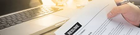 Jobscan Blog | Jobscan's Top-Rated Job Search Blog Resume Templates Rumes Pelosleclaire Power Words For Cover Letter Nice What All Should Go On A Pictures 40 Best How Far Back An Example Of The Perfect Resume According To Hvard Career Experts Write A Onepage Including Photo On Your Leadership Skills Phrases Sample Goes In Format For Fresh Graduates Twopage 16 Things You Should Remove From Your Writing Common Questioanswers Once Have Information Down Cide What Type The Ultimate 2019 Examples And Format Guide