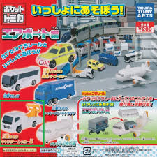 Takara Tomy A.R.T.S Mitsubishi Fuso Canter Tow Truck, Toys & Games ... Matchbox Micheal Heralda 5000 Team Tow Truck Toys Games On Towing Simulator Buy And Download Mersgate Tow Truck Www 2015 Gameplay Youtube Man F2000 Pdrm For Gta San Andreas Towtruck Steam City Road Side Assistance Service Stock Vector Drawing At Getdrawingscom Free Personal Use Scrap Yard Transport 120 Apk Download Android Police Robot Transform Game 2018 1mobilecom Offroad Car Driving