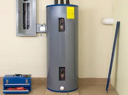 prix chaudiere murale gaz chaudière murale gaz à condensation prix prix chaudiere de