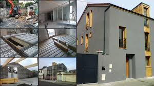 100 Designs Of A House 5 Steps For The Design And Construction Of Houses Rchidvisor