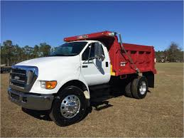 2007 FORD F750 Dump Truck JM Wood Auction Co Inc MONTGOMERY AL ... 2015 Ford F750 Dump Truck Insight Automotive 2019 F650 Power Features Fordcom 2009 Xl Super Duty For Sale Online Auction Walk Around Youtube Wwwtopsimagescom 2013 Ford Dump Truck Vinsn3frwf7fc0dv780035 Sa 240hp Model Trucks With Off Road As Well 1989 F450 Or Used Chip Page 5 1975 Dumping 35 Ford Ub1d Fordalimbus 2000 Dump Truck Item L3136 Sold June 8 Constr F750 4x4 F 750