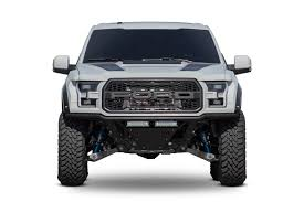 Buy 2017-2018 Ford Raptor ADD PRO Front Bumper With Free Shipping ... Like And Share If You Want This 4pcs Rc Traxxas Hsp Tamiya Hpi 1 New 2453020 Nitto Nt555 Ext 30r R20 Tire Ebay Bfgoodrich Allterrain Ta Ko2 Radial Tire 27560r20 119s Free Buy Ilink Tires Online With Shipping Carshoezcom 3950x15 Mickey Thompson Baja Mtx Free Shipping Whoseball Bearing Tyre Patch Roller Stitcher Puncture Repair Goodyear At 4wheel Drive Shop Now Haida 10pcs Free Shipping New Car Truck Snow Wheel Antiskid Used 27550r20 On Sale At Discount Prices