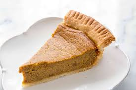 Storing Pumpkin Pie by Review Of 10 Frozen And Pre Made Pie Crusts The Best And The