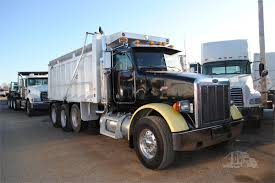 2005 PETERBILT 357 For Sale In Covington, Tennessee | Www ... 2005 Zetor 4320 For Sale In Covington Tennessee Marketbookcoza Sterling Acterra 7500 Tipper Trucks Price 10969 Year Of 1997 Freightliner Century Nemetasaufgegabeltinfo 1993 Chevrolet 3500hd Service Mechanic Utility Truck 2006 Freightliner Business Class M2 106 1980 Mack Dm685s Dump Auction Or Lease Tn Nmcas John Warren Hopes To Pick Up Where He Left Off Auctiontimecom 2012 Brown Tcr2620c Results Rowbackthursday Check Out This 1985 R690st View More Mack Kenworth T2000 Truckpapercom Used 1979 Ford F700 Water Truck For Sale In 10789 Peterbilt 359 For Sale Us 25000
