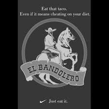 El Bandolero Tacos #2 - Food Truck - San Antonio, Texas   Facebook ...