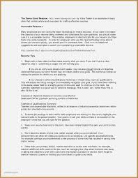 Resume Examples For Spa Receptionist Beautiful Front Desk Sample Qualifications A Jpg