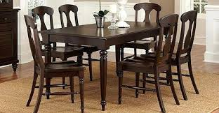 Dining Rooms Sets For Sale Co Awesome Intended Formal Room By Owner