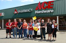 Welcome To Triangle Pharmacy Ace Hardware - Durham, North ... Outer Banks Outdoor Fniture Ace Cssroads Hdware For Lithia Riverview Walshs 83 Lovely Models Of Folding Chairs Home Design Benefits Of Plastic Adirondack Chairs Blogbeen 34 Plastic Adirondack Top 40 Brentwood Your Helpful Store In Buck Electricace Relocation Schuled This All Set Parties Were Here To Garden Backyard Wonderful Ideas By Maxbauer Stores Traverse City