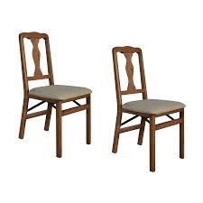 Stakmore Folding Chairs Amazon by Stunning Indoor Folding Chairs Pictures Interior Design Ideas