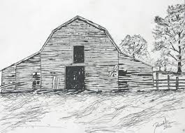 Drawn Barn Pen And Ink - Pencil And In Color Drawn Barn Pen And Ink The Art Of Basic Drawing Love Pinterest Drawing 48 Best Old Car Drawings Images On Car Old Pencil Drawings Of Barns How To Draw An Barn Farm Weather Stone Art About Sketching Page 2 Abandoned Houses Umanbn Pen And Ink Traditional Guild Hidden 384 Jga Draw Print Yellowstone Western Decor Contemporary Architecture Original By Katarzyna Master Sothebys