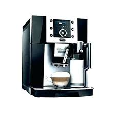 Mr Coffee Latte Maker Walmart 4 Cup At Best