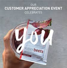 SuperBeets - This Month, We're Officially Celebrating YOU,... | Facebook Colourpop Coupon Code David On Twitter Hey Dloesch Superbeets Has A 20 Of Lakewood Organic Super Beet Juice 32 Oz Havasu Nutrition Root Powder With Panted Peako2 Mushroom Blend Supports Nra Okesperson Dana Loesch Is Also The Face Superbeets Beet Review Circulation Superfood Analyze Report Magnum Research Vacation Deals From Vancouver To Images And Videos Tagged Powerbeets Instagram 25 Off Humann Coupons Promo Discount Codes Wethriftcom Beetroot 100 Pure 500gm Purebeets Life Beets 151 Concentrated
