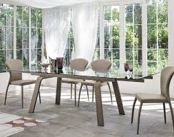 dining room infatuate ravishing target dining table and chairs
