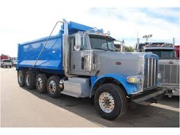 Don Baskin Dump Truck Sales And Gmc C4500 With Bed Liner Or Hino ... 1995 Intertional 9200 Dump Truck Don Baskin Sales Llc 2007 Mack Vision Cxn613 Day Cab 2006 Western Star 4964fx Companies Also Hoist With Tailgate For Sale As Well 2005 Sterling Lt9500 4900 Gas Fuel Granite Ctp713 Water Auction Or Lease 1988 Rd690s Covington Tn Freightliner Fld132 Classic Xl Sleeper 1996 Rd688s Roll Off