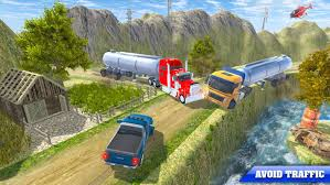 Oil Tanker Hill Transport 3d: Truck Simulator For Android - APK Download Indonesian Truck Simulator 3d 10 Apk Download Android Simulation American 2016 Real Highway Driver Import Usa Gameplay Kids Game Dailymotion Video Ldon United Kingdom October 19 2018 Screenshot Of The 3d Usa 107 Parking Free Download Version M Europe Juegos Maniobra Seomobogenie Freegame For Ios Trucker Forum Trucking