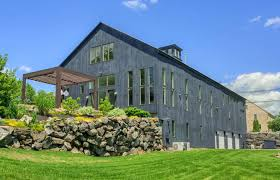 100 Barn Conversions To Homes Modern Barns That Are So Far From Farmyard Lovepropertycom