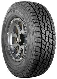Amazon.com: Hercules_Terra Trac AT II_235_80_17_120_R_8: Hercules ... Hercules Tire Photos Tires Mrx Plus V For Sale Action Wheel 519 97231 Ct Llc Home Facebook 4 245 55 19 Terra Trac Crossv Ebay Terra Trac Hts In Dartmouth Ns Auto World Pit Bull Rocker Xor Lt Radial Onoffroad 4x4 Tires New Commercial Medium Truck Models For 2014 And Buyers Guide Diesel Power Magazine