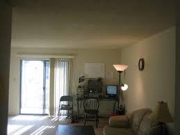 Apartment Using My Crazy Indoor Antenna Pic1 Pic2 Recvbig