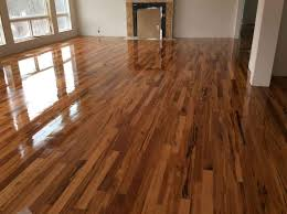 Hardwood Floor Refinishing Charlotte Nc by Tiger Flooring Tiger Strand Bamboo Solid Tiger Stripe Strand