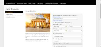 Hertz Deals Coupons / Cudo Daily Deals Melbourne Wish Promo Codes Goibo Bus Coupon Code December 2018 Travel Deals Istanbul Coupon Code Finder Airbnb Get 25 Credit Findercomau Hertz Hits Accenture With 32 Million Lawsuit Over Failed Website Print Harmony Mitsubishi Car Nz Cr Gibson Upgrade Youtube Rental Nature Valley Granola Bar Coupons Under Hollister Co 20 Off United Partners With Hertz Trvlvip Delphi Glass Whosale Iup Oakley Employee Discount Heritage Malta