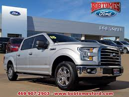 Ford Dealership In McKinney, Dallas Area | Bob Tomes Ford Chevy Trucks With Good Gas Mileage Best Of Top 5 Used Inventyforsale Of Pa Inc Buying Used I Want A Truck Do Go For The Toyota Tacoma Or Nissan 10 Pickup To Buy In 72018 Prices And Specs Compared These Are Best Cars Buy 2018 Consumer Reports Us China Low Price Howo Wheels Dump Tipper 6x4 Mcloughlin Looking Offroading Truck Z71 Models 386 Ready Peterbilt Sioux Falls New Sale Md Criswell Chevrolet The Pas Dealership Serving Mb Dealer Northland Ford Sales Mods Every Owner Should Consider Youtube