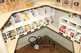 Pantry Can Rack Thanks Pantry Rack Ideas – iamatbetate