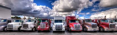 100 Truck Paper Trailers For Sale Home Kendall S Rockport IN And