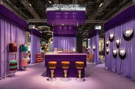 100 Paris By Design Houtique Maison Objet By Masquespacio The Strength Of
