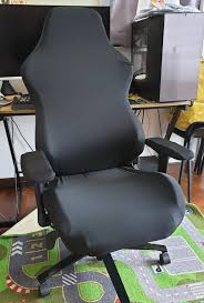 Covers For Chair Arms - Hejabnews.com - Leather Office Chair Cover Beandsonsco View Photos Of Executive Office Chair Slipcovers Showing 15 Melaluxe Cover Universal Stretch Desk Computer Size L Saan Bibili Help Gloves Shihualinetm Cloth Pads Removable Gallery 12 20 Size Washable Arm Slipcover Rotating Lift Covers Chairs Without Arms Ikea Ding Room Slipcover Eleoption Seat High Back Large For Swivel Boss Lms C Best With Lumbar Support Small