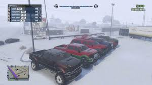 GTA 5 Trucking Up Mt Chiliad In SNOW (Live Comm) | SLAPTrain - YouTube Mt Garfield Trucking About Us Lunderby Llc June 2 Butte Mtcokeville Wy Beam Bros Crawford Va Rays Truck Photos 24 Missoula To Cut Bank Mt Jim Palmer On Twitter Whoever Said That Vans Arent Cool Billings Towing 406 2482801 Repair I90 Montana Part 5 Dead Dozens Hurt When School Bus Collides With Dump Truck In Home Mtpleasanttrfcom Accessible Baker Transportation Seattlegov