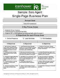 Trucking Business Plan Template Free Unique Business Plan Template S ... Jewelry Appraisal Form Template Inspirational Trucking Business Plan Free Lovely Blank Small Greek Food Truck Matthew Mccauleys Startup For Freight Company Transport In South Africa For Awesome Philippines General Pdf Sou On Victoria Best 11 Resume Gallery Cards Ideas A Fresh New Simple