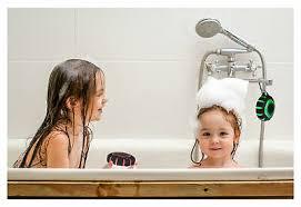 wasserdichter bluetooth lautsprecher für bad dusche pool mit akku und led