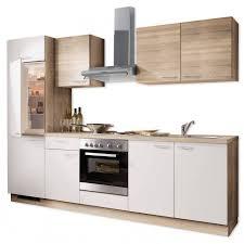 37 küche poco küchenschrank poco küchen