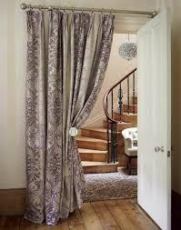 rideau de 15 rideaux de pour une salle de rideaux