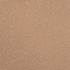 american olean quarry naturals皰 tile flooring munday hardwoods