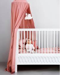 ensemble chambre bébé lit bébé camcam évolutif bois blanc manipani