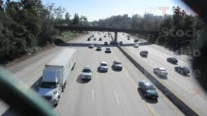 Cars & Trucks Driving On Interstate Highway Fwy Underneath Freeway ... Freeway Isuzu Automobiles Trucks Vans Corona Ca 92882 Car 2003 Freightliner Classic Xl For Sale 1698 Germans Would Creasingly Feel Safer With Autonomous Selfdriving Truck Center Of Fort Worth 2000 Peterbilt 379exhd 1714 Wiesner New Gmc Dealership In Conroe Tx 77301 Chevrolet Used Car Dealer Chandler Az Transport Truck Editorial Stock Image Image 4412689 Medium Duty Dealer Houston Texas Sales Parts Certified Preowned Free Carfax 50 Lenders 2014 Ram 1500 Rt Watch This Dump Flip After Smashing Highway Sign With Raised Full Speed Ahead For Trucks Scania Group