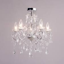 Small Chandelier For Bedroom by Trendy Chandeliers For Bathrooms 90 Small Chandeliers For