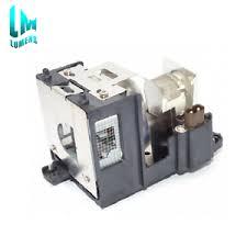 compatible bulb an xr10lp w housing for sharp xr 2030x xr 10x xr