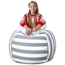Best Rated In Kids' Bean Bag Chairs & Helpful Customer Reviews ... Navy Star Glowinthedark Anywhere Beanbag Pottery Barn Kids Ca At Eastview Mall Closes And White Bean Bag The 2017 Wtf Guide To Holiday Catalog What Happened When Comfort Research Stopped Making Fniture For Pb Teen Ivory Furlicious Large Slipcover 41 Little Home John Lewis Grey Chair Amalias Playroom With Little Nomad Lovely Chairs Ikea Home Ideas Emstar Warsem Bb8 Only In 2019 Madison Faux Suede 5foot Lounge By Christopher Knight