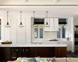 appealing pendant lighting for kitchen kitchen pendant lighting
