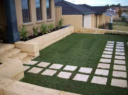 Drop-Dead Gorgeous Landscape Garden Stepping Stones For Garden ... Epic Vegetable Garden Design 48 Love To Home Depot Christmas Lawn Flower Black Metal Landscape Edging Ideas And Gardens Patio Privacy Screens For Apartments Simple Granite Pavers Home Depot Mini Popular Endearing Backyard Photos Build Magnificent Interior Stunning Contemporary Decorating Zen Enchanting Border Cheap Victorian Xcyyxh Beautiful With Low Maintenance Photo Collection At
