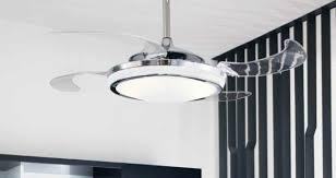 Martec Retractable Blade Ceiling Fan by 100 Ceiling Fan Retractable Blades East Fan 42inch